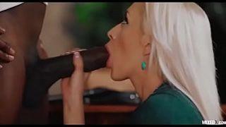 Negr Sex Video Skachat